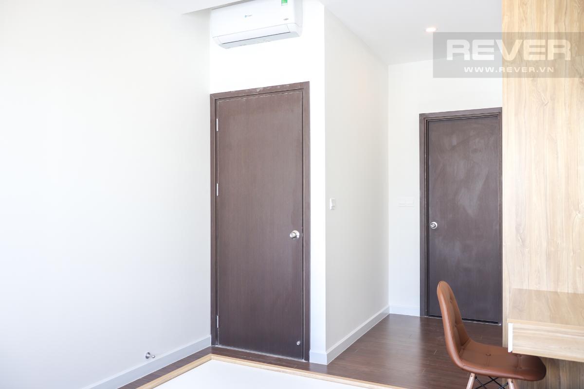 IMG_9921 Cho thuê căn hộ Sunrise Riverside 2 phòng ngủ, tầng trung, diện tích 70m2, đầy đủ nội thất