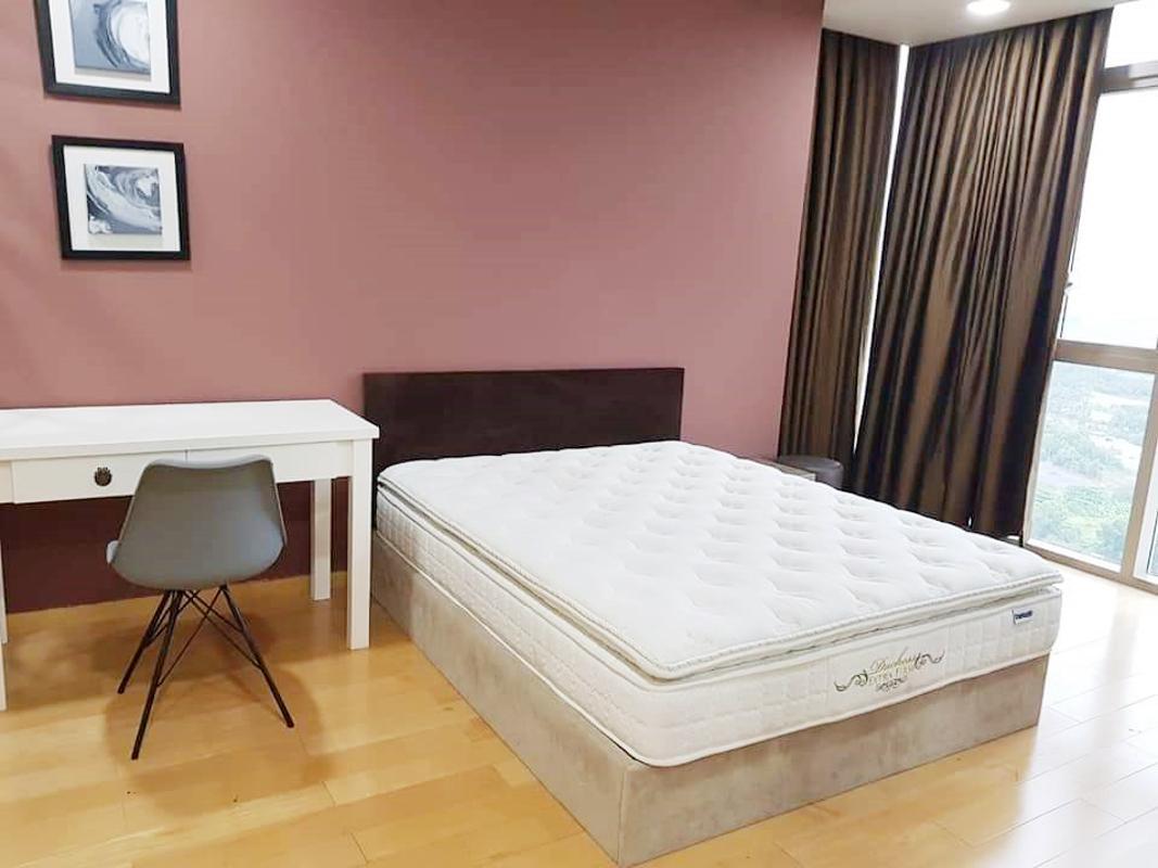 can-ho-the-vista-an-phu Cho thuê căn hộ The Vista An Phú 3PN, diện tích 140m2, đầy đủ nội thất, view Xa lộ Hà Nội
