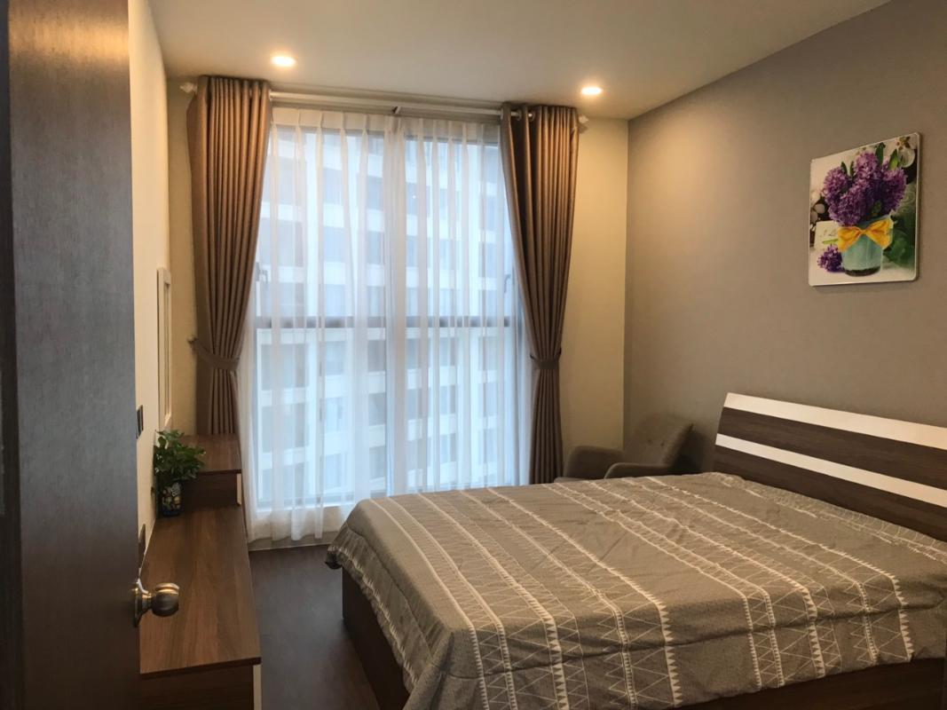 8d0a6fb9ad5a4a04134b Cho thuê căn hộ Saigon Royal 2 phòng ngủ, tầng trung, block A, diện tích 80m2, đầy đủ nội thất