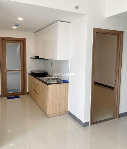 Phòng bếp căn hộ Imperial Place, Bình Tân Căn hộ Imperial Place hướng Đông Nam nội thất cơ bản, view thoáng mát.