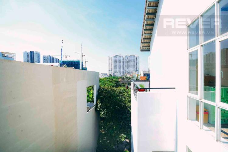 View Bán nhà phố đường Lê Thị Kỉnh 7PN, có sân vườn rộng, thuận lợi kinh doanh, sổ đỏ chính chủ