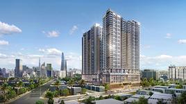 5 dự án căn hộ hạng sang tại Quận 1 đang chào bán trên thị trường