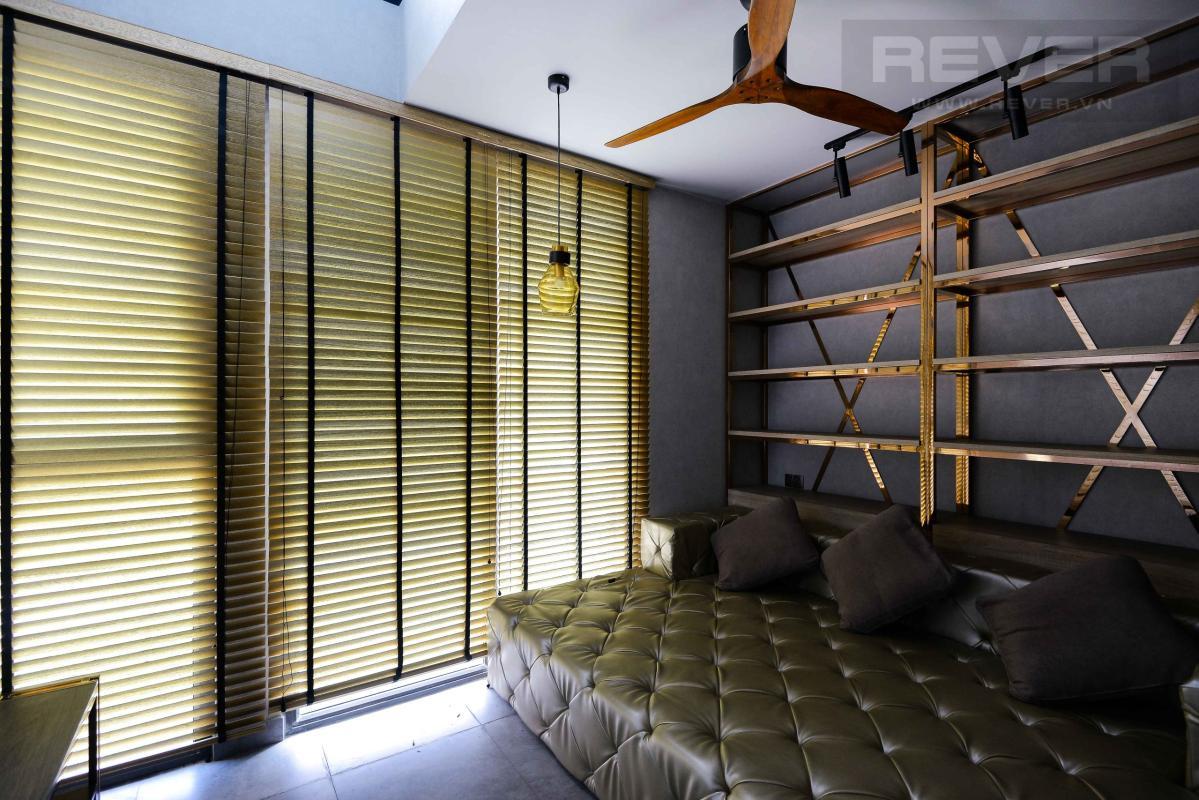 54eac40a5293b5cdec82 Bán shophouse D2Eight 3 phòng ngủ, tầng 8, diện tích 144m2, đầy đủ nội thất, thiêt kế thông tầng