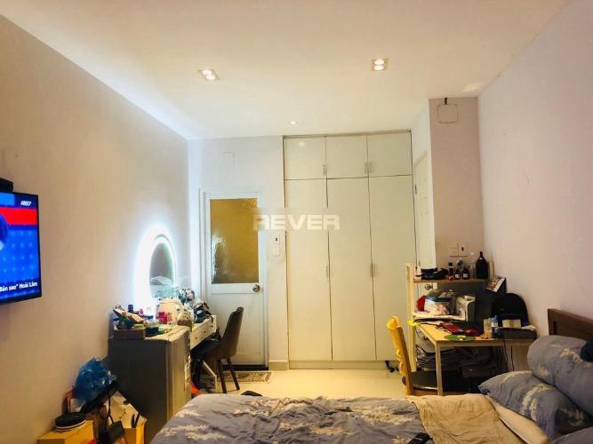 Căn hộ Belleza Apartment 2 phòng ngủ, đầy đủ nội thất.