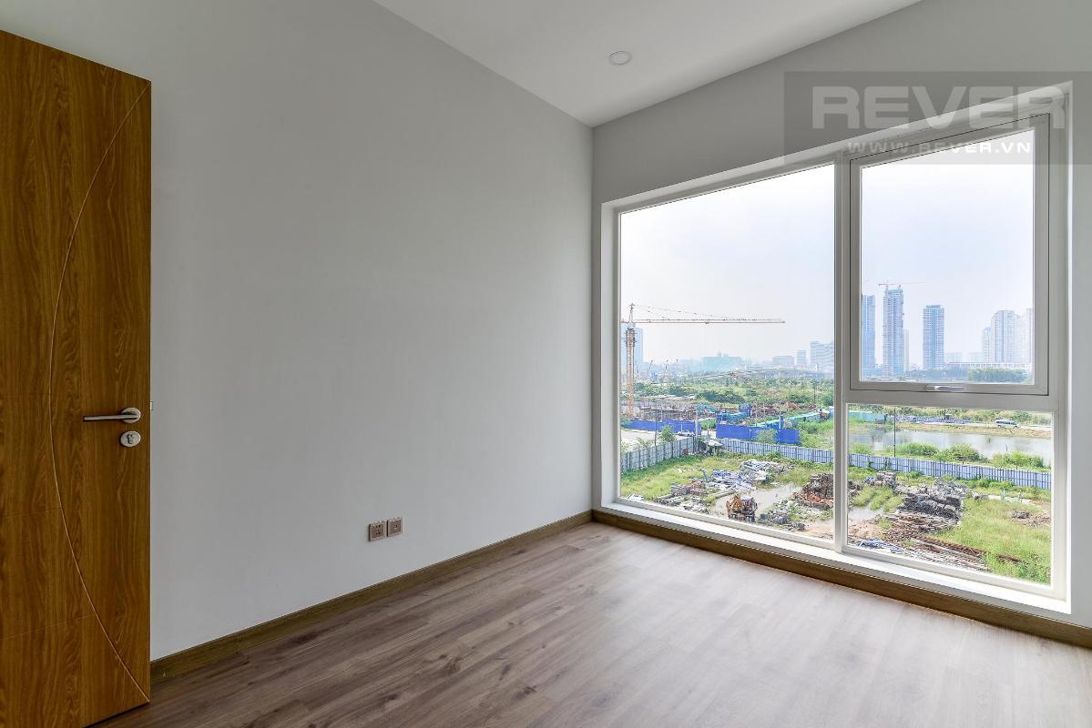 pn Cho thuê căn hộ Thủ Thiêm Lakeview 3PN, diện tích 120m2, nội thất cơ bản, view Landmark 81