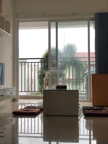 Căn hộ Sunshine Riverside, Nhà Bè Căn hộ Sunrise Riverside tầng thấp, view cây xanh thoáng mát.