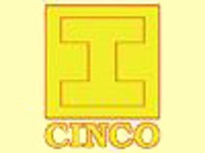 Công ty Đầu tư Xây dựng Thanh Niên Xung Phong (Cinco)