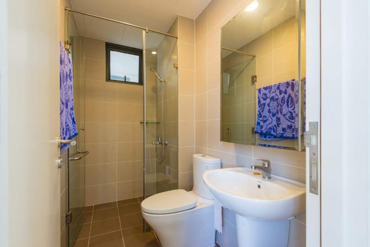 9a6d1ba47425937bca34.jpg Bán căn hộ Masteri Thảo Điền 2PN, tầng thấp, tháp T2, diện tích 65m2, đầy đủ nội thất