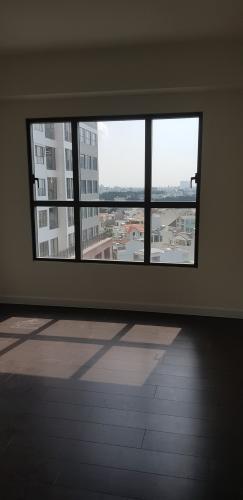 Phòng ngủ , Căn hộ The Avenue , Quận 2 Căn hộ The Sun Avenue tầng 7 view thành phố thoáng đãng