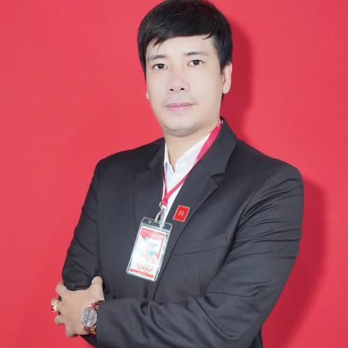 Lưu Trung Đức