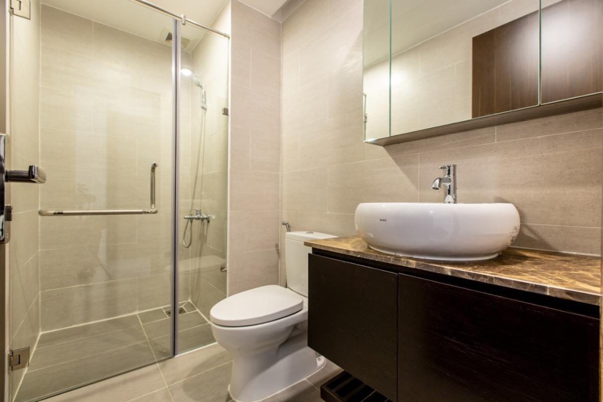 32a4e3f951bfb7e1eeae Bán căn hộ The Gold View 2 phòng ngủ, tháp A, diện tích 80m2, đầy đủ nội thất