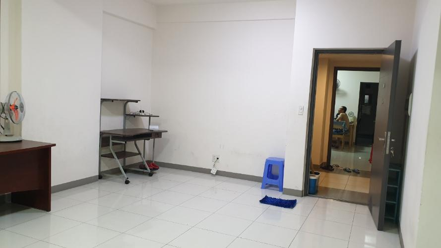 Phòng khách căn hộ SKY9 Bán căn hộ 2 phòng ngủ Sky9, diện tích 63m2, đầy đủ nội thất