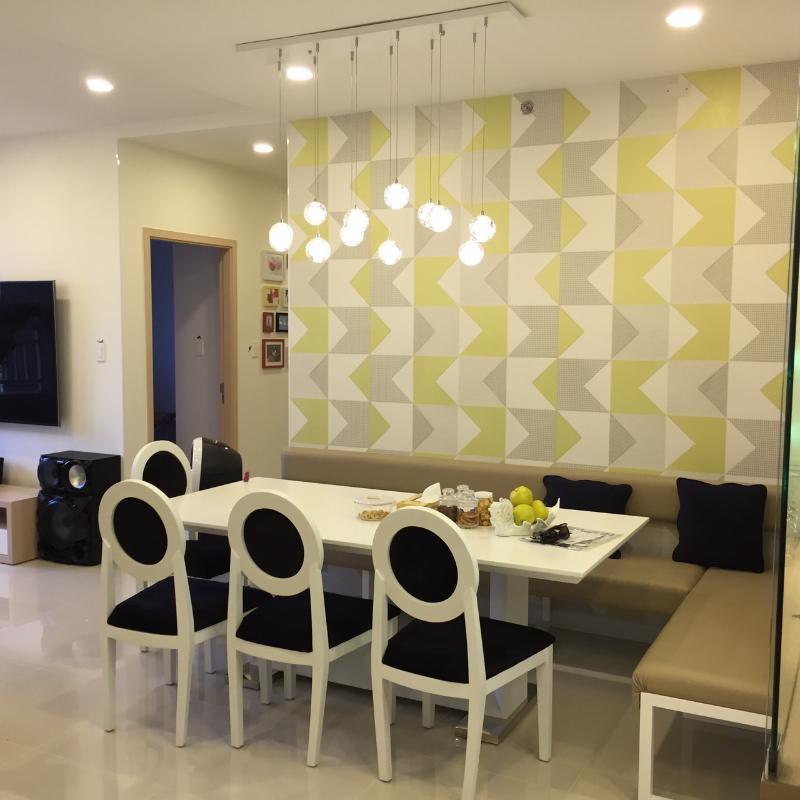 82d02a6c2c26ca789337 Bán căn hộ Sunrise City 3PN, tháp W1 khu Central Plaza, diện tích 120m2, đầy đủ nội thất