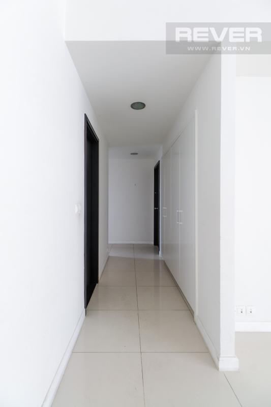 can-ho-SUNRISE-CITY Cho thuê căn hộ Sunrise City 3PN, tháp V2 khu South, diện tích 162m2, nội thất cơ bản