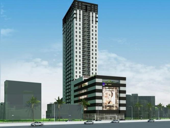 Saigon Plaza Tower - can-ho-Saigon-Plaza-Tower