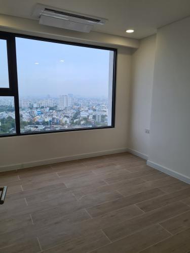 Bán căn hộ Kingdom 101 Quận 10 tầng cao, diện tích 72.42m2, 2 phòng ngủ