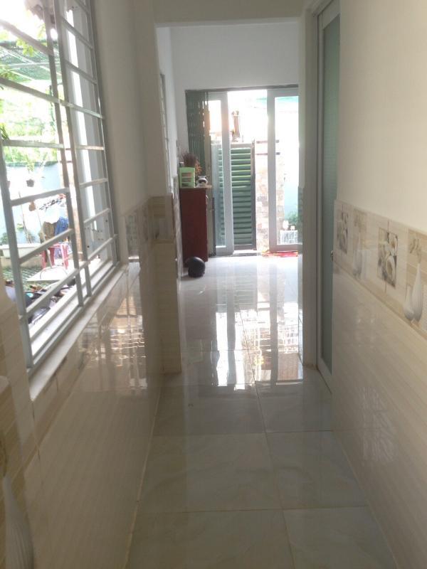 92507d632471c72f9e60 Bán nhà phố đường Bình Quới, Q, Bình Thạnh, 4 phòng ngủ, diện tích 162m2, có sân vườn