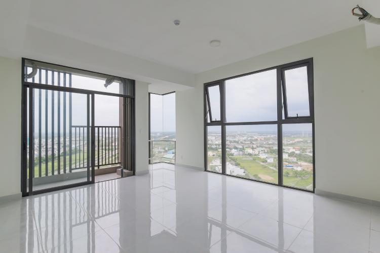 Bán căn hộ Jamila Khang Điền 3PN, tầng cao, block C, nội thất cơ bản, hướng Đông Nam đón gió