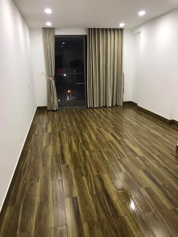46254c115753b10de842 Bán căn hộ officetel Masteri Millennium, block B, diện tích 34m2, không nội thất