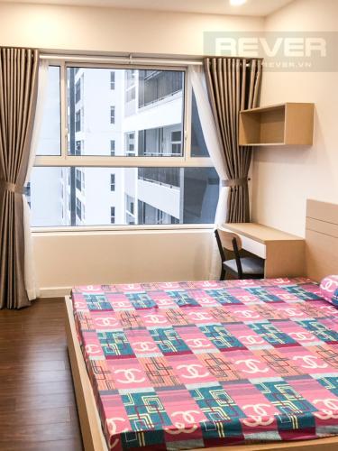 Phòng Ngủ 2 Cho thuê căn hộ Sunrise Riverside 2PN, tầng trung, diện tích 70m2, đầy đủ nội thất