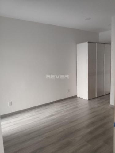 Nội thất căn hộ Viva Riverside Căn hộ tầng cao Viva Riverside view thành phố nội thất cơ bản.