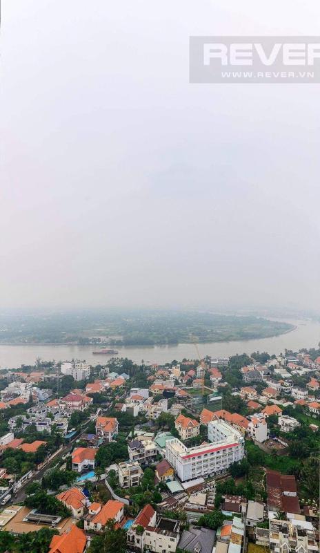 9c4546202c5bca05934a Cho thuê căn hộ Masteri Thảo Điền 2PN, tầng cao, tháp T2, đầy đủ nội thất, view sông Sài Gòn