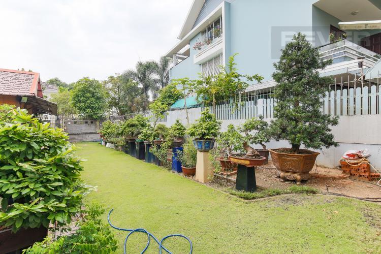 mg3647.jpg Cho thuê mặt bằng 2 mặt tiền 340m2 tại đường Thân Văn Nhiếp, phường An Phú, Quận 2