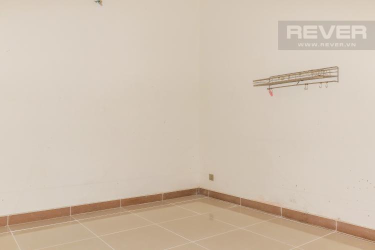 Phòng Ngủ Cho thuê căn hộ Era Town 3PN, block 4, diện tích 97m2, nội thất cơ bản