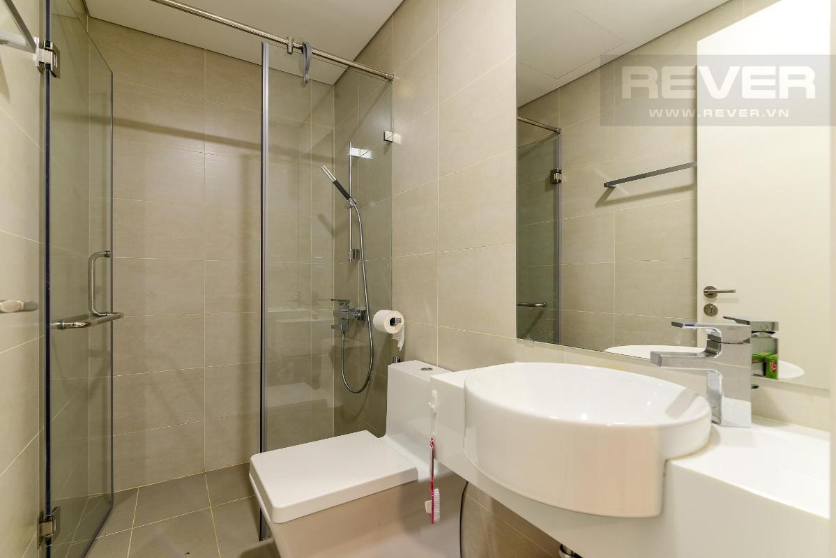 9f13d800f47712294b66 Bán căn hộ Masteri Millennium 2PN, block B, diện tích 72m2, đầy đủ nội thất, view kênh Bến Nghé
