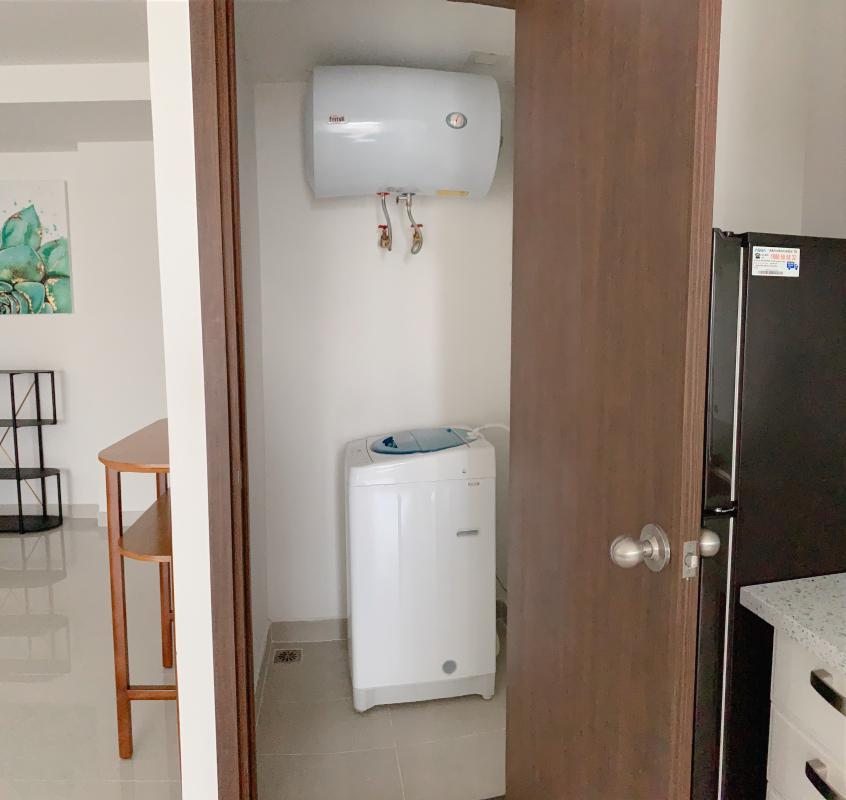 ba33be53897b6f25366a Bán hoặc cho thuê căn hộ Saigon Royal 3PN, tháp A, đầy đủ nội thất, view sông và Bitexco