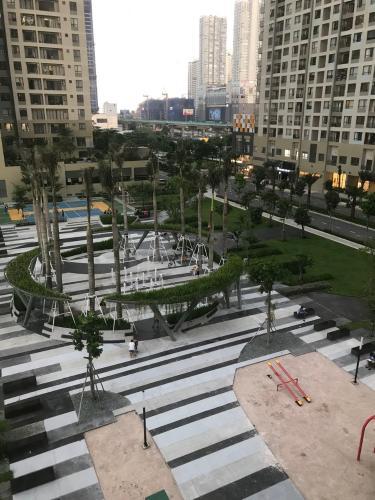 viberimage2019-08-2214-52-01.jpg Cho thuê căn hộ Masteri Thảo Điền 2PN, tầng thấp, tháp T3, đầy đủ nội thất, view hồ cảnh quan và công viên