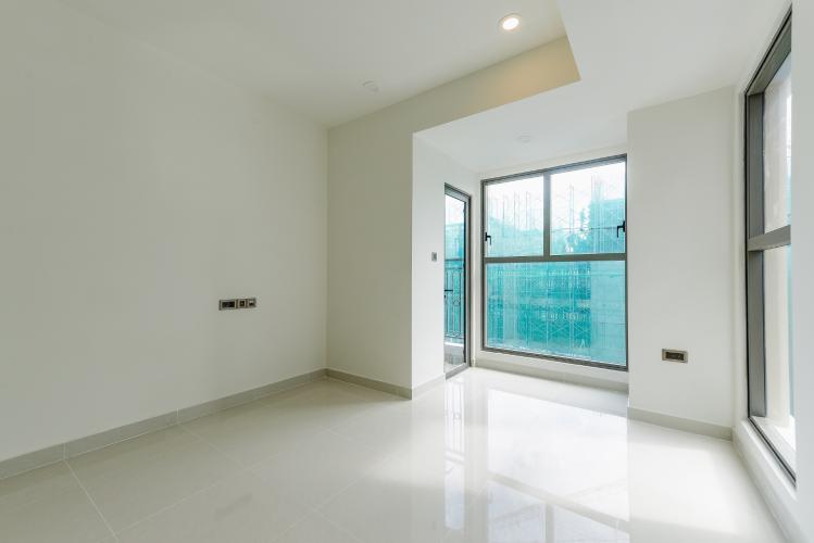 Cho thuê căn hộ Saigon Royal 1PN, 35m2, không gian yên tĩnh