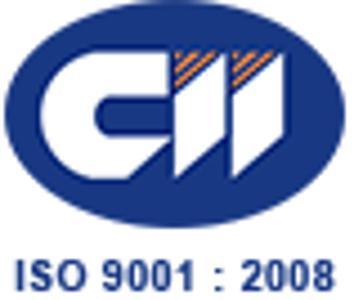 Công ty Cổ phần đầu tư Hạ tầng Kỹ thuật Tp.HCM (CII)