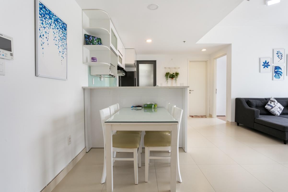 a258ed1e29f9cfa796e8 Bán căn hộ Masteri Thảo Điền 2PN, tầng thấp, diện tích 74m2, đầy đủ nội thất, view trực diện hồ bơi