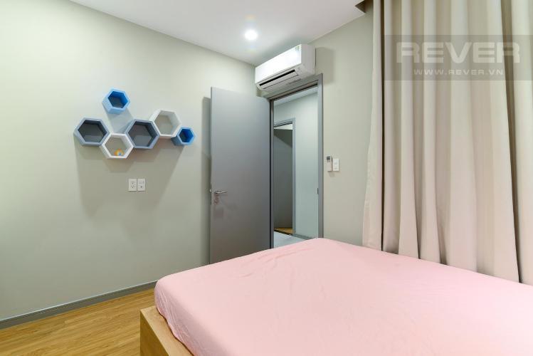 689b96b49eed67b33efc Cho thuê căn hộ The Gold View 2PN, tháp A, diện tích 80m2, đầy đủ nội thất