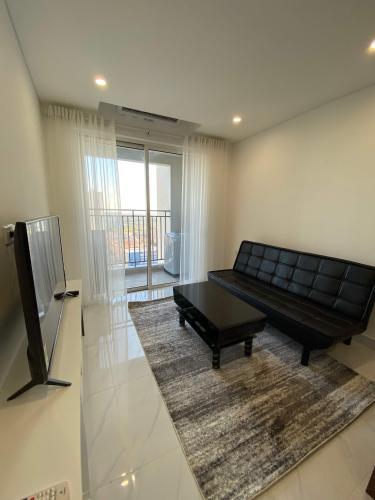 Cho-thue-can-ho-sunrise-city-view-quan-7-KCT-SCV-005-02 Cho thuê căn hộ Sunrise City tầng 27, diện tích 157m2, view nhìn thông thoáng, mát mẻ