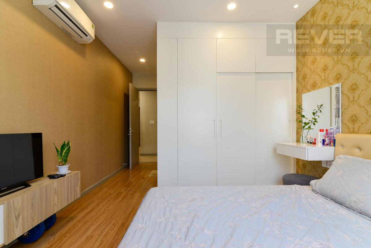 f52e6bf9786e9e30c77f Cho thuê căn hộ The Gold View 3PN, tầng cao, diện tích 100m2, đầy đủ nội thất