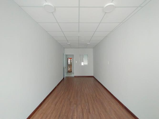 Phòng ngủ Bán nhà phố hẻm đường Bến Vân Đồn, phường 5, quận 4, diện tích đất 26.7m2, diện tích sử dụng 49.8m2