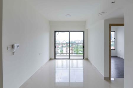 Bán căn hộ The Sun Avenue 3PN, block 7, view hồ bơi và hướng Đông Nam đón gió