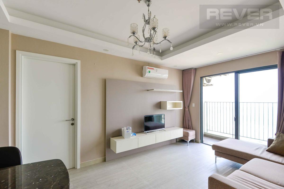 can-ho-masteri-thao-dien Bán căn hộ Masteri Thảo Điền 3PN giá tốt, tầng cao, đầy đủ nội thất, view sông thoáng mát