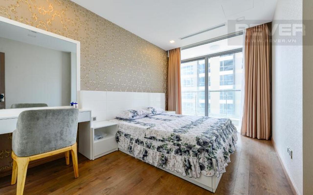 g9SJbSMW9X1tzr0U Bán căn hộ Vinhomes Central Park 3 phòng ngủ, tháp Park 6, đầy đủ nội thất, hướng Đông Bắc