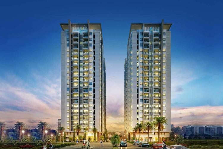 Luxcity - Phoi-canh-Luxcity-Quan-7