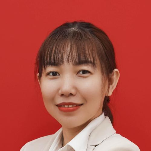 Cao Thị Thanh Hà