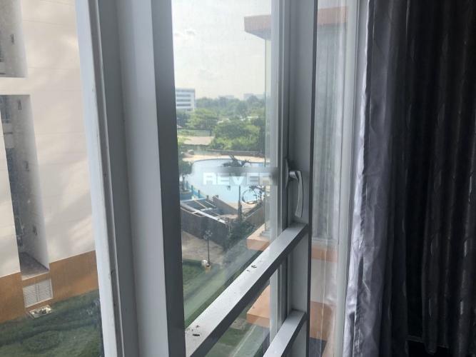 Căn hộ Terra Rosa, Bình Chánh Căn hộ Terra Rosa view cây xanh mát mẻ, 2 phòng ngủ.