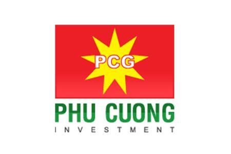Công ty Cổ phần Đầu tư Phú Cường