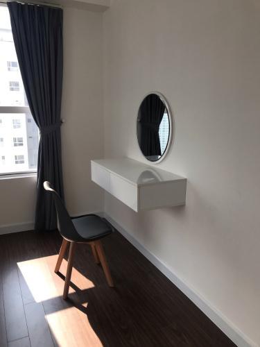 fcb379de540ca952f01d Bán căn hộ Sunrise Riverside full nội thất, thuộc tầng trung, diện tích 93.49m2