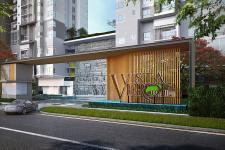 Ghé thăm và kiểm chứng chất lượng hoàn thiện của dự án căn hộ Vista Verde Quận 2