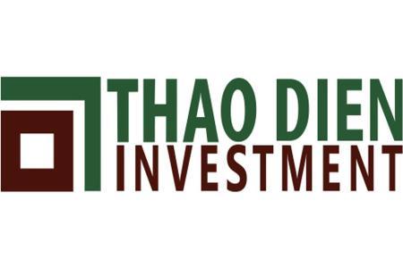 Công ty Cổ phần Đầu tư Thảo Điền