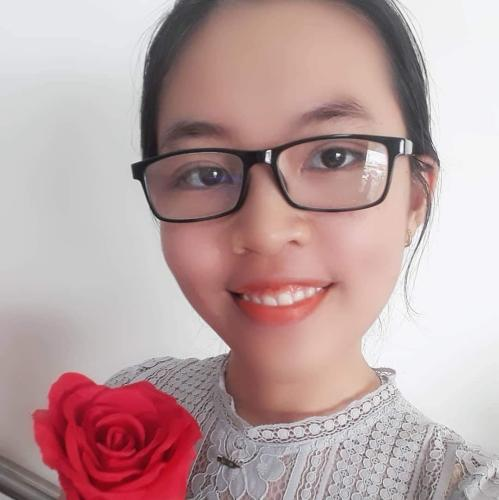 Lê Minh Phượng