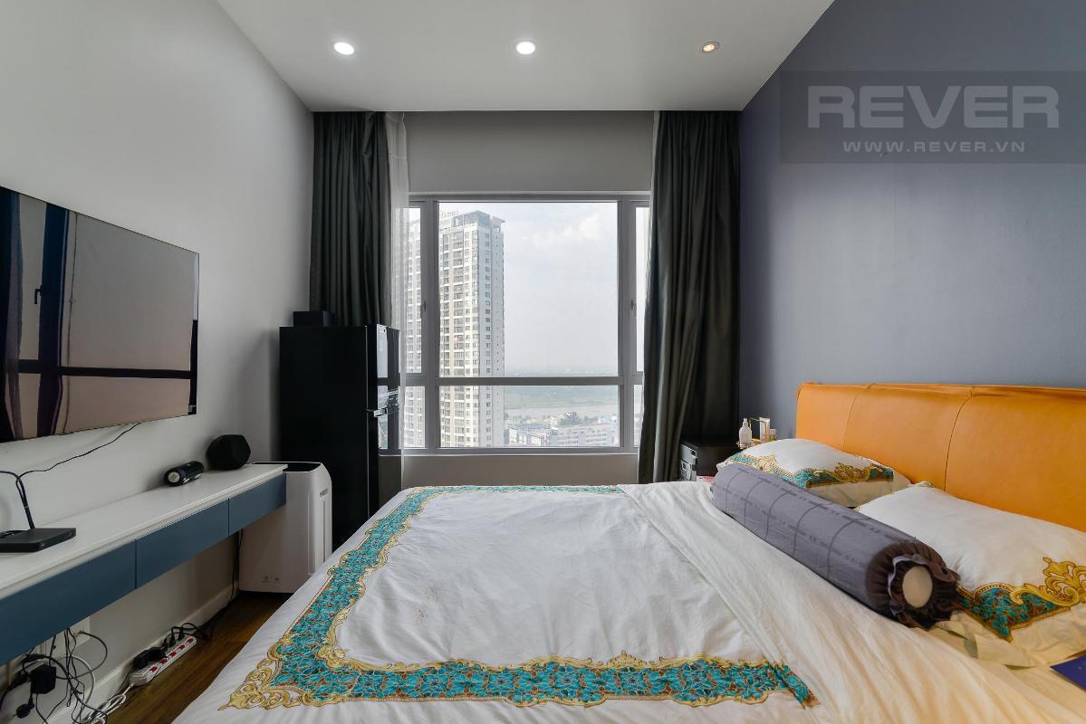 ef8297b3593abf64e62b Bán căn hộ duplex Estella Heights 3PN, tầng trung, đầy đủ nội thất, view Xa lộ Hà Nội
